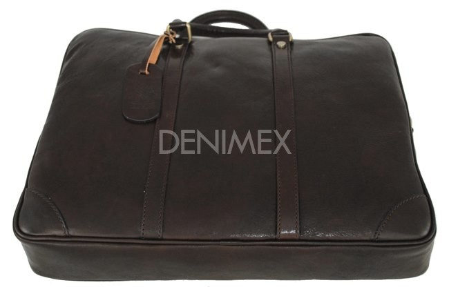 Biznis taška MA23 - biznis tašky 0c169de2d73