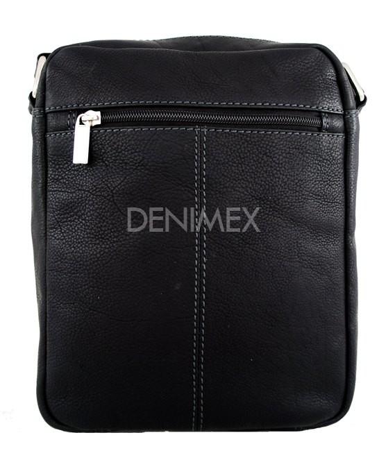 067ad72bb Pánska taška SD50 - športové tašky