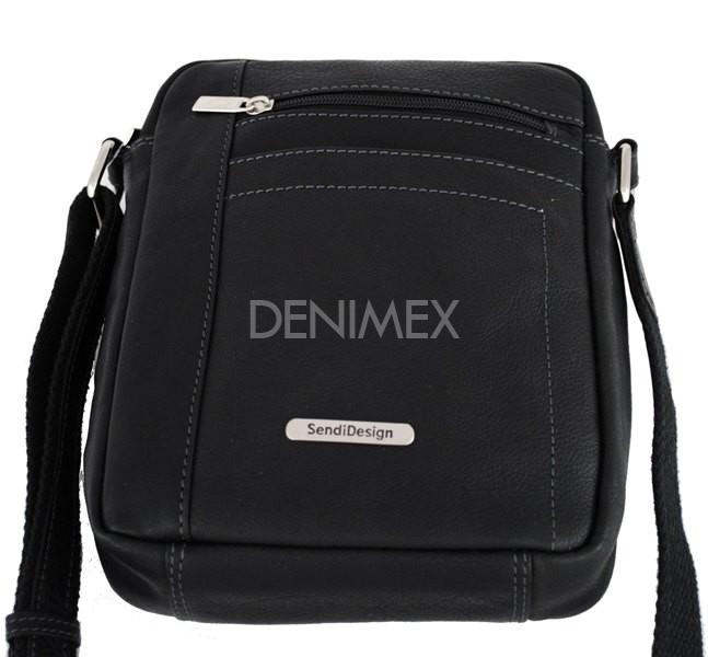 7cc2a13943 Pánska taška SD50 - športové tašky