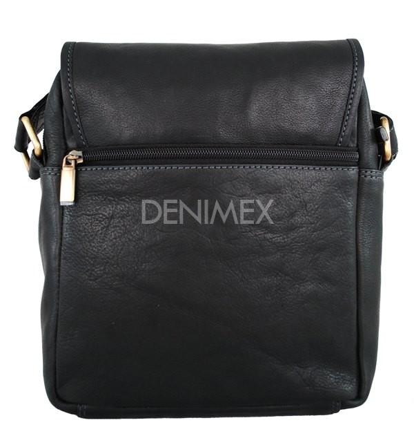 aa6eda4bc9 Pánska taška SD56 - športové tašky