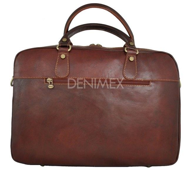 9d122adc1e Biznis taška AT116 - biznis tašky