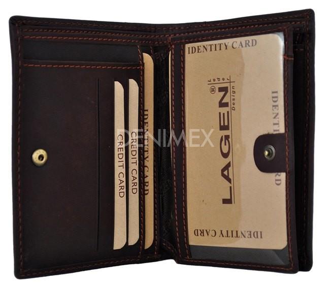 1f9f36113f8d Pánska peňaženka LP28 - pánske peňaženky