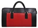 Luxusné kabelky