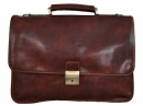 Luxusné tašky