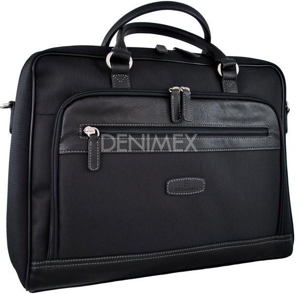 9763f29e21 Biznis taška SD18 - biznis tašky