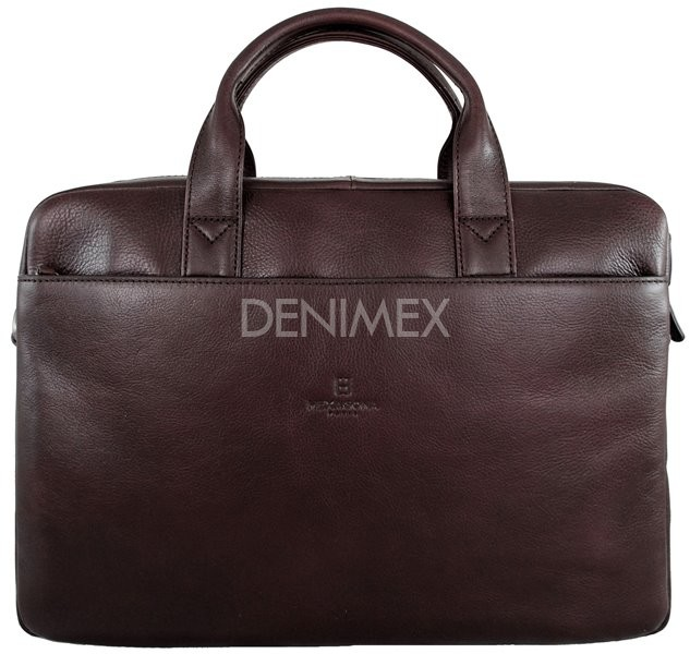 b8647f35d0 Biznis taška SD55 - biznis tašky