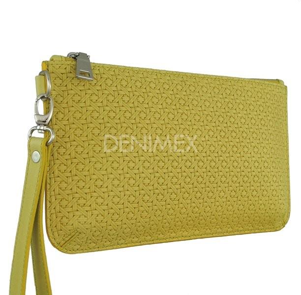 Kožená kabelka EG21 - elegantné kabelky 8e30b8ac9a0