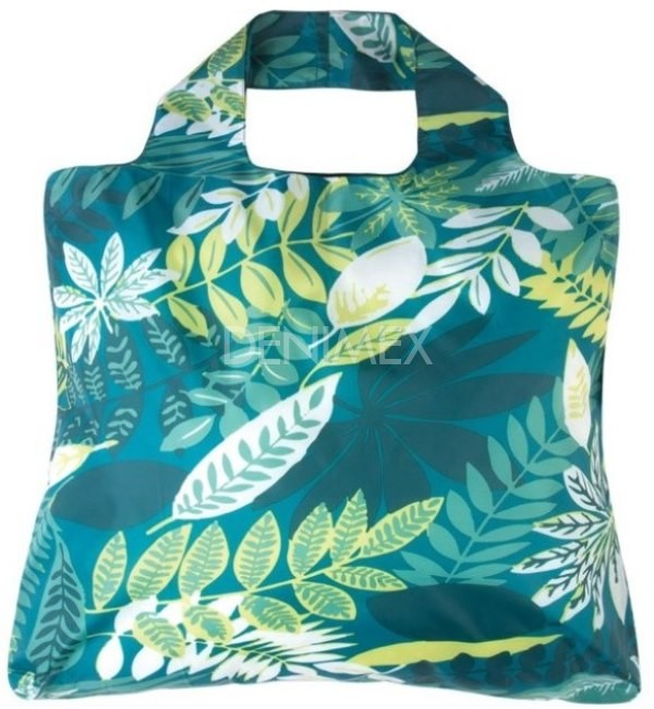 0f817b8335 Nákupná taška ES10 - nákupné tašky