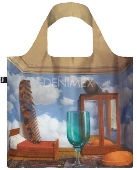 327aba3eae Nákupná taška LQ55 - nákupné tašky
