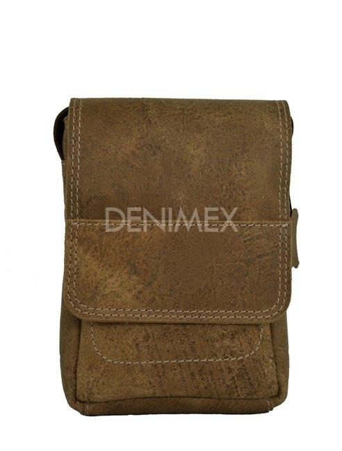 ede82f3ee Pánska taška BD21 - športové tašky