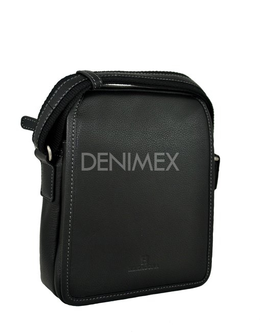 Pánska taška SD3 - športové tašky b2b402ac45b