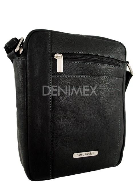 9256edfde1 Pánska taška SD50. Pánska taška SD50