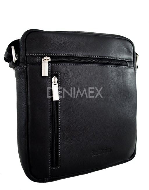 553d94713f Pánska taška SD53 - športové tašky