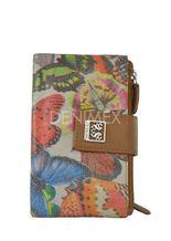 Dámska peňaženka FP26