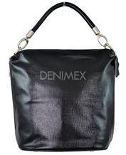 Kožená kabelka U99