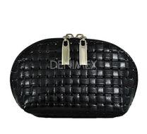 Kozmetická taška UK5