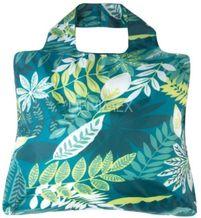 Nákupná taška ES10