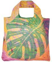 Nákupná taška ES11