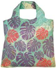 Nákupná taška ES13