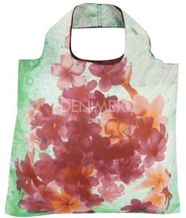 Nákupná taška ES15