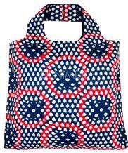 Nákupná taška ES16