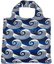Nákupná taška ES17