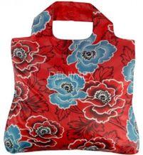 Nákupná taška ES19