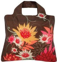 Nákupná taška ES2