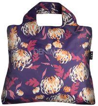 Nákupná taška ES20