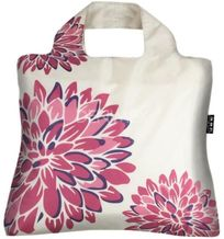 Nákupná taška ES21