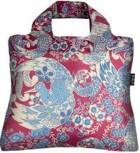 Nákupná taška ES22