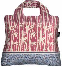 Nákupná taška ES23