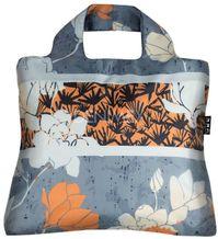 Nákupná taška ES24