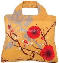 Nákupná taška ES3