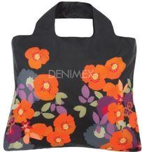 Nákupná taška ES4