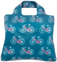 Nákupná taška ES5