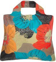 Nákupná taška ES6
