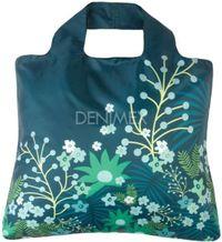 Nákupná taška ES9