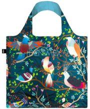 Nákupná taška LQ41