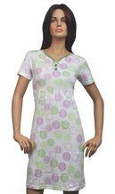 Nočná košeľa SAK1-S