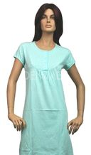 Nočná košeľa SAK3-L