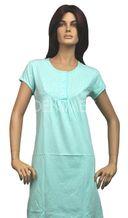 Nočná košeľa SAK3-S