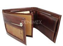 Pánska peňaženka AP44