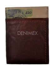 Pánska peňaženka BP14