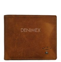Pánska peňaženka BP41