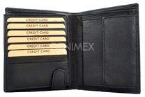 Pánska peňaženka LP26