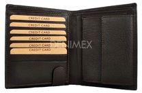 Pánska peňaženka LP27