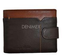 Pánska peňaženka SP4