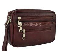 Pánska taška - etue BR3