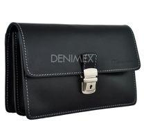 Pánska taška - etue MO23